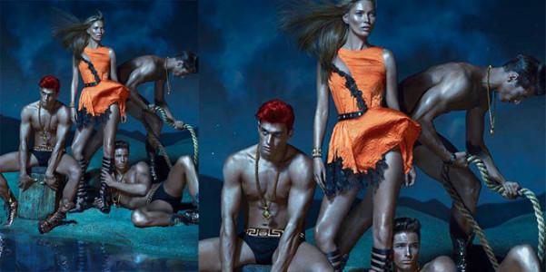 Kate-Moss-Versace-adv-2013-601x300