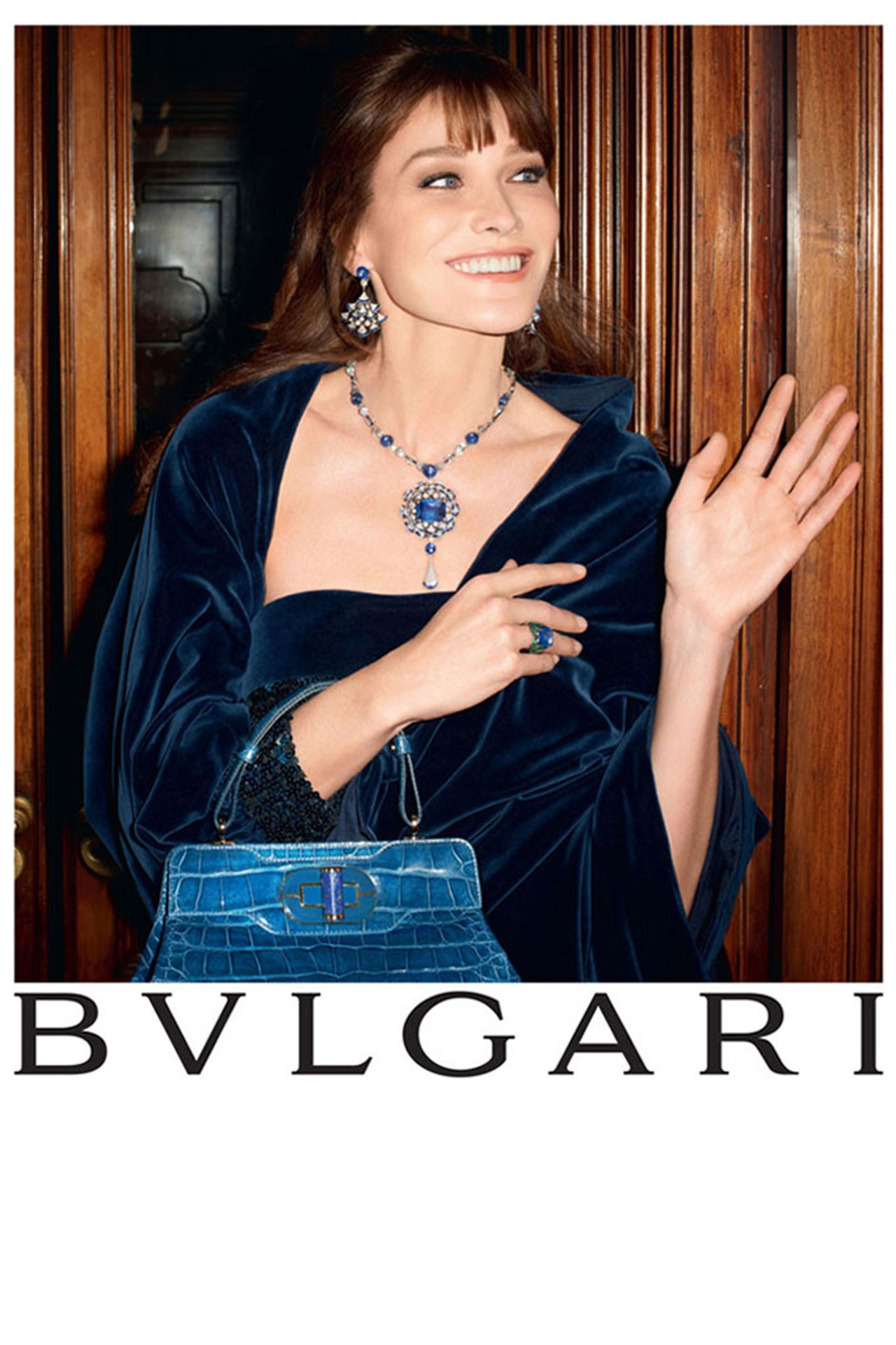 bulgari-carla-bruni-vogue-6-16jul13-pr_b