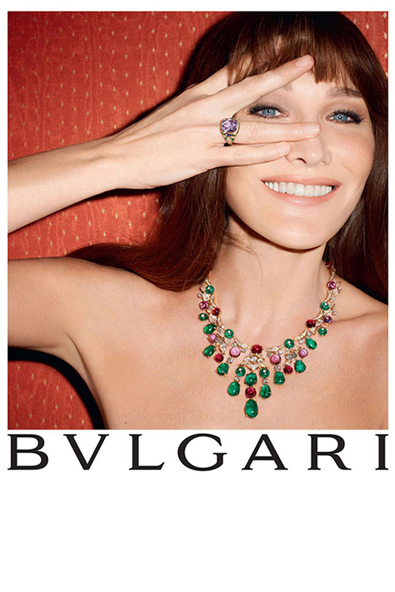Carla-Bruni_Bulgari-Jewellery_02