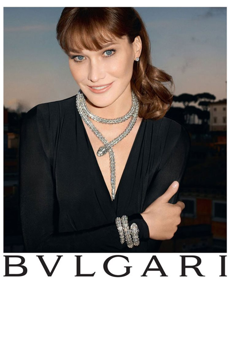 Carla_Bruni_Bvlgari_Diva_Collection_Campaign_04